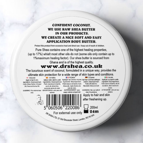 Coconut_body_butter_base